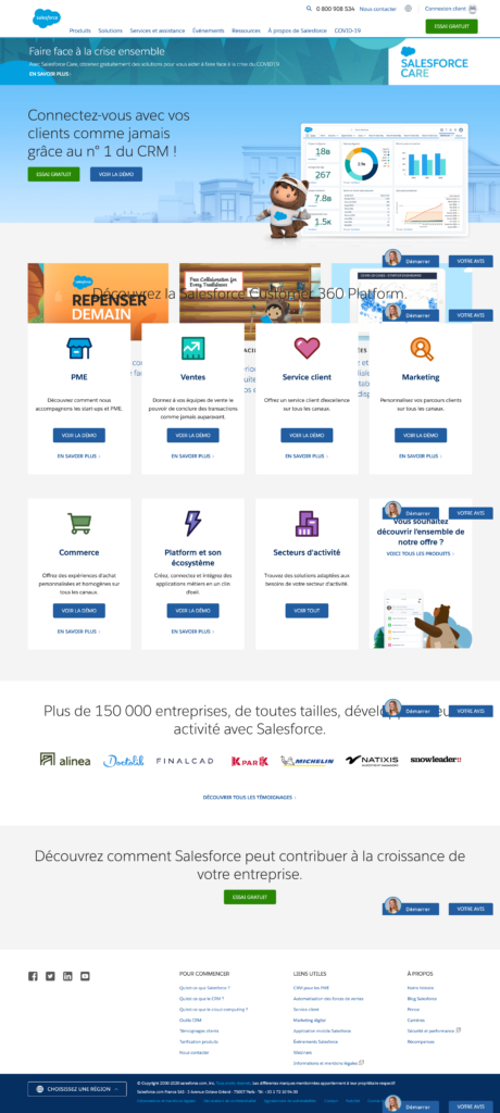 screencapture-www-salesforce-com-fr-1590590255012-8273054